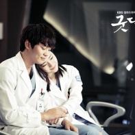 Good_Doctor-0081