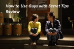 How_Yo_Use_Guys_With_Secret_Tipps_feat