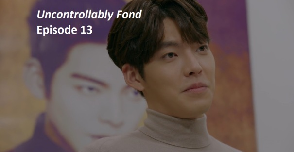 uf_ep13_feat