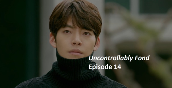 uf_ep14_feat