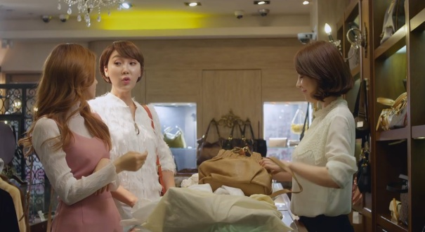 c4k_ep14_5