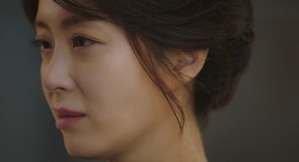 k2_ep1_13c