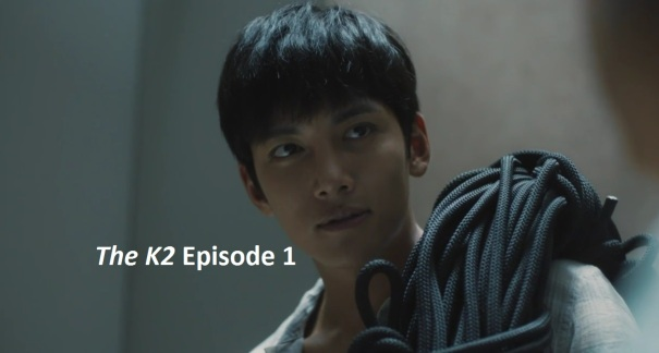 k2_ep1_feat