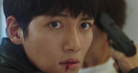 k2_ep2_13d