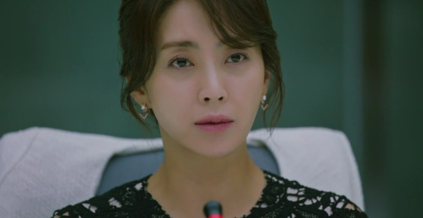k2_ep10_11c