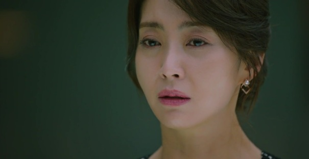 k2_ep10_12c