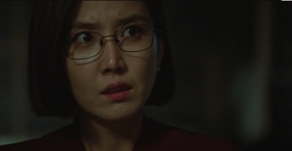 k2_ep10_5c