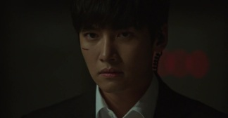 k2_ep10_5d