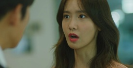 k2_ep10_7c