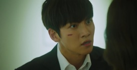 k2_ep10_7d