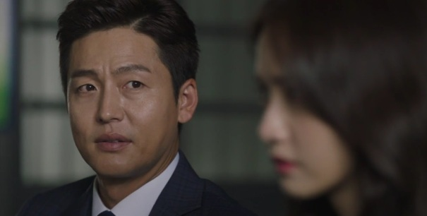 k2_ep12_2c