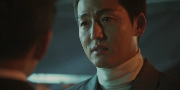 k2_ep12_4c