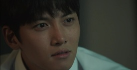k2_ep4_11c