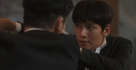 k2_ep4_2d