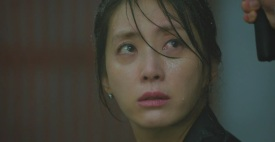 k2_ep5_8d