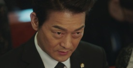 k2_ep6_10d