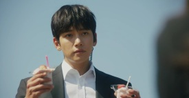 k2_ep6_13c