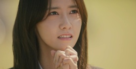 k2_ep6_13d