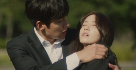 k2_ep6_15d