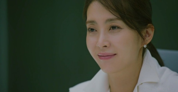 k2_ep6_6c