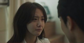 k2_ep7_10c