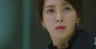 k2_ep7_10d