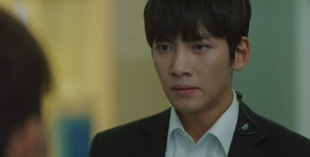 k2_ep7_11c