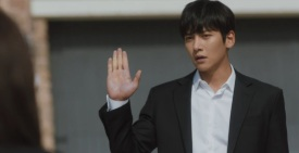 k2_ep8_6c