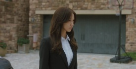 k2_ep8_6d