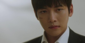 k2_ep9_10c