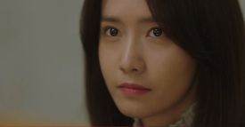 k2_ep9_10d