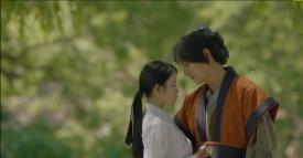 Scarlet Heart Ryeo Episode 12 Recap | amusings