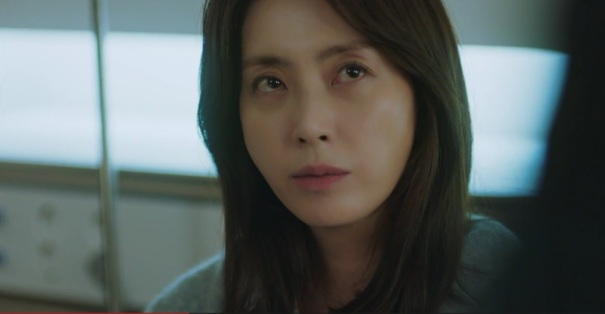 k2_ep13_4c