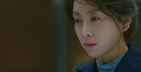 k2_ep14_13c
