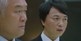 k2_ep14_13d