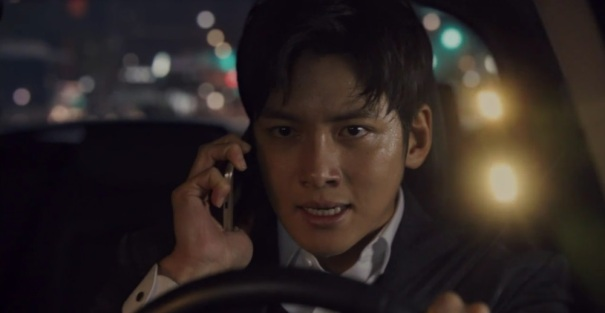 k2_ep15_12d