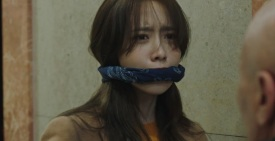 k2_ep15_14c