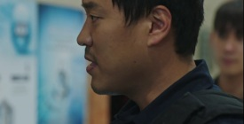 k2_ep15_14d