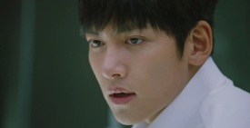 k2_ep15_1d