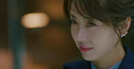 k2_ep15_2d