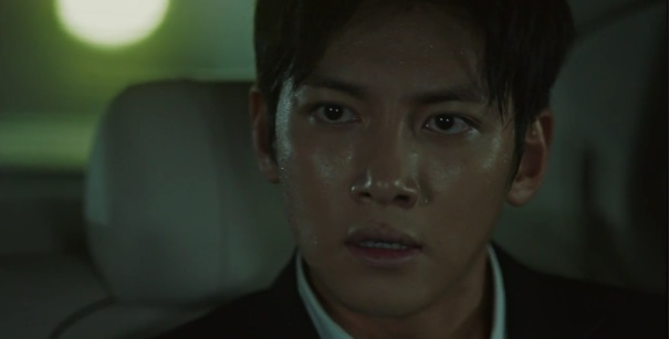 k2_ep15_7c