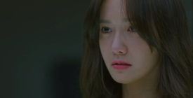 k2_ep16_10d