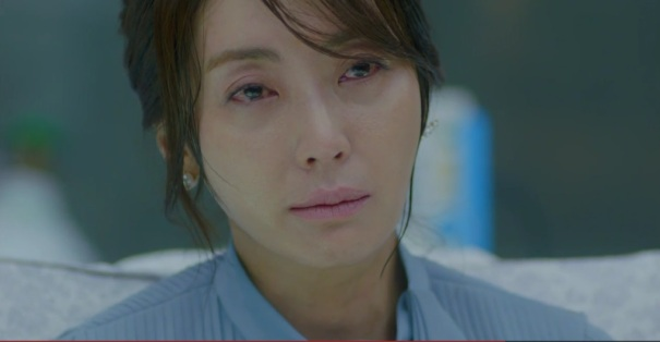 k2_ep16_11c