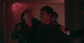 k2_ep16_13d