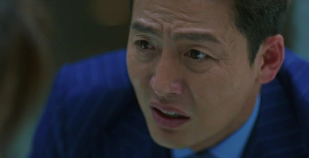 k2_ep16_8c