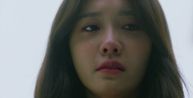 k2_ep16_9d