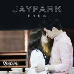 200px-Oh_My_Ghost_OST_Part_4