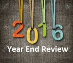 2016_yr_review