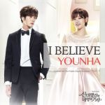 400px-cinderella_and_the_four_knights_ost_part_5