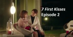 7kiss_ep2_feat